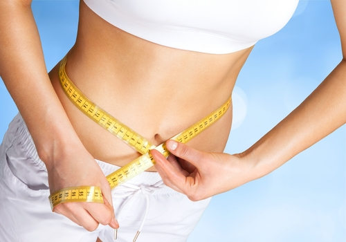 Maintain a Healthy Weight with Our Test