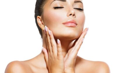 Can you use facial rejuvenation safely?
