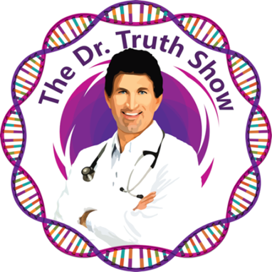 The Dr Truth Show Podcast